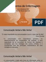 02 COMUNICAÇÃO E TNHB