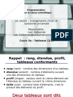 cours5_F90 (2)