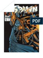3265558-Spawn-07-Payback-Part-2