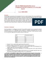 Esercizi_Iparziale_aa20_21 (4)