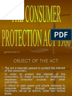 CP_ACT