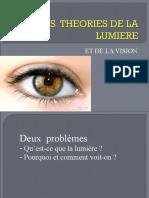 LES-THEORIES-DE-LA-LUMIERE