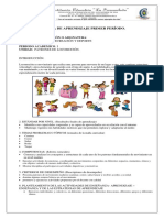 guia_de_contenidos_de_aprendizaje__periodo_1 (1)