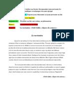 Projet 03 Compréhension de lécrit 02 (1)