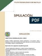 SIMULACIÓN UNIDAD 1