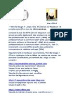 Publication Vive La Soupe Mars 2011-3
