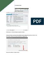 Instalação Fiori.docx