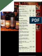 http   www addisredsea com wine list