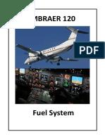EMBRAER_120-FUEL_SYSTEM(1)