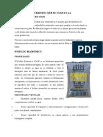 Fertilizantes Uso y Aplicaciones