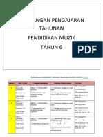 RPT P.MUZIK THN 6 2021