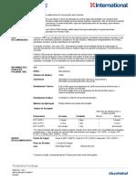 E Program Files an ConnectManager SSIS TDS PDF Polibrid 705E Por Bra A4 20170821
