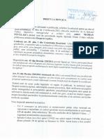 Drept La Replica-Spitalul Clinic Coltea