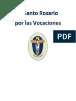 Rosario-por-vocaciones-2