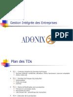 Pdfslide.fr Adonix Sage x3 Td