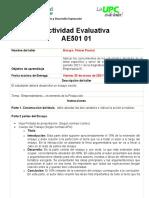 ACTIVIDAD 03 ENSAYO INDVIDUAL