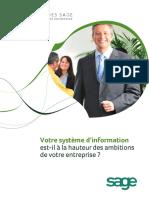 Pdfslide.fr Les Guides Sage Analyse de Votre Erp