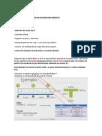 CLASE 2 SAP2000 (VIGA)