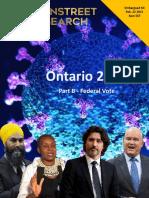 Ontario 2021 PartB