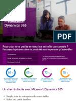 Guide-des-fonctionnalités-Microsoft-Dynamics-365