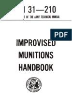 Improvised_Munitions_Handbook_-_TM_31-210_(reduced_file_size)