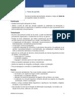 epport11_escrita_texto_opiniao