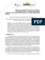 Artigo 3_Modelagem fermentação alcoólica FTIR_novo(1)