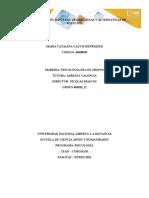 MARIACATALINAGALVIS PSICOLOGIA DE LOS GRUPOS 2-3