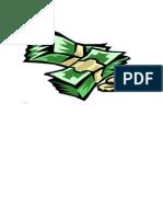 Manual Excel Financiero [71 paginas - en español]