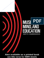 Music, Mind and Education by Keith Swanwick (z-lib.org)