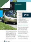 AUT_Automotive_specialization