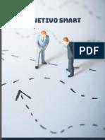 OBJETIVO SMART_LCA 2020