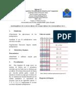 Informe 2.3