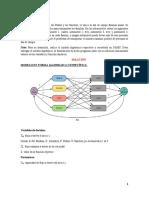 Taller_ModelosRedes_Operativa1