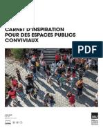 Espaces Public Scon Vivi Aux