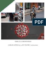 Situación-actual-del-coronavirus-en-RD