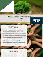 sensibilizaao_ambiental_-_25h