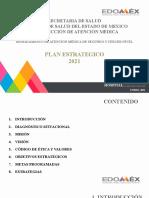 GUIA PLAN ESTRATEGICO_2021_HOSPITALES