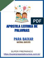 APOSTILA-LEITURA-DE-PALAVRAS