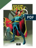 Doctor Strange Il Grande2019!09!14 15-38-0115