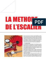 la-methode-de-lescalier