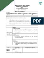 8PROCESOSFISICOQUIMICOS1P_67