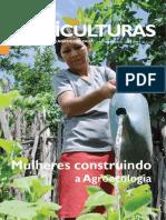 Agriculturas_v6n4