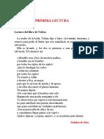Liturgia de La Palabra_reddy-paulette