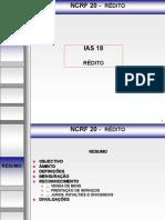 NCRF_-_20_Redito
