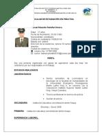 Ocumento de Practica Clinica Manuel