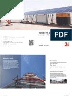 Telecom Energy Brochure (1)