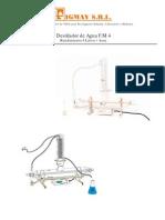 04_equipo_destilacion_de_agua