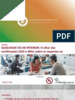 Qualidade-do-Ar-Interior-1