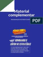 Material+Complementar